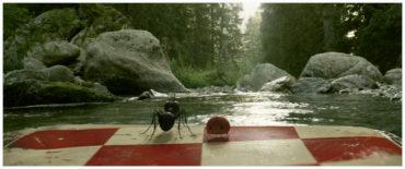 minuscule-la-vallee-des-fourmis-perdues