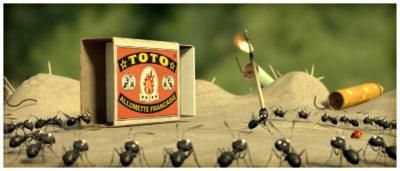 minuscule-vallee-fourmi