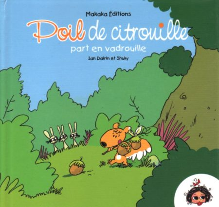 poil-citrouille-vadrouille-dairin-shuky