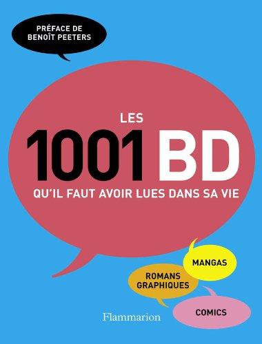 1001bd-paul-gravett