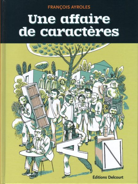 ayrolles-affaire-caracteres_02