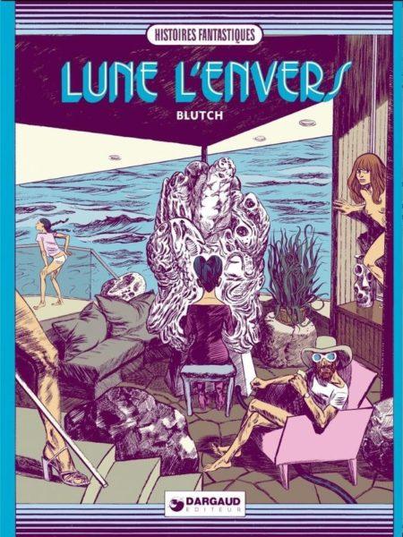 blutch-lune-lenvers_02