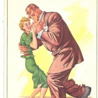 holzer-carte-postale-b_129