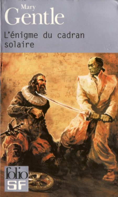 mary-gentle-enigme-cadran-solaire