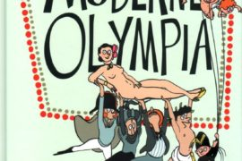 meurisse-moderne-olympia_02