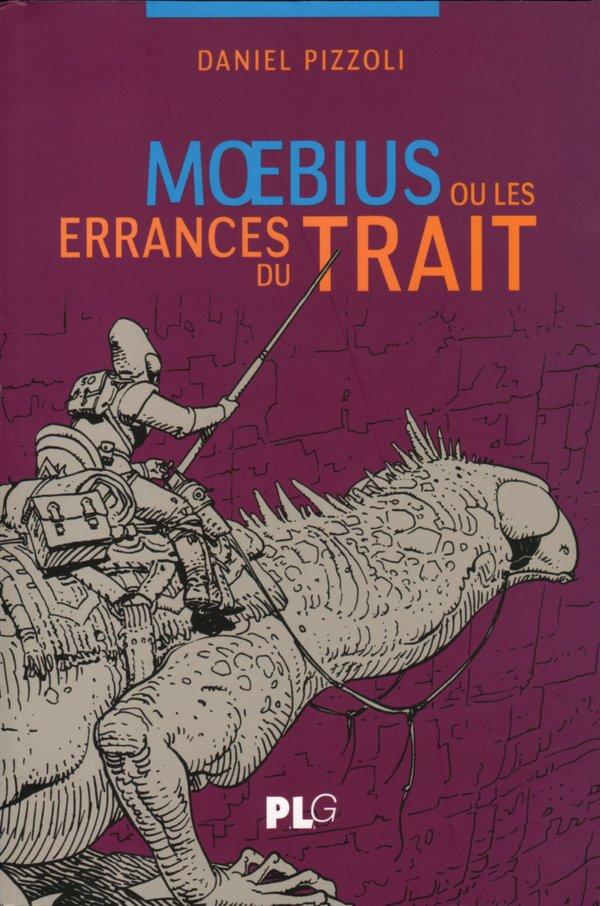 moebius-errance-trait-pizzoli