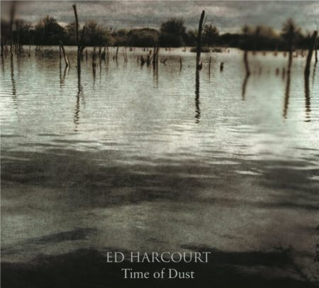 time-dust-ed-harcourt