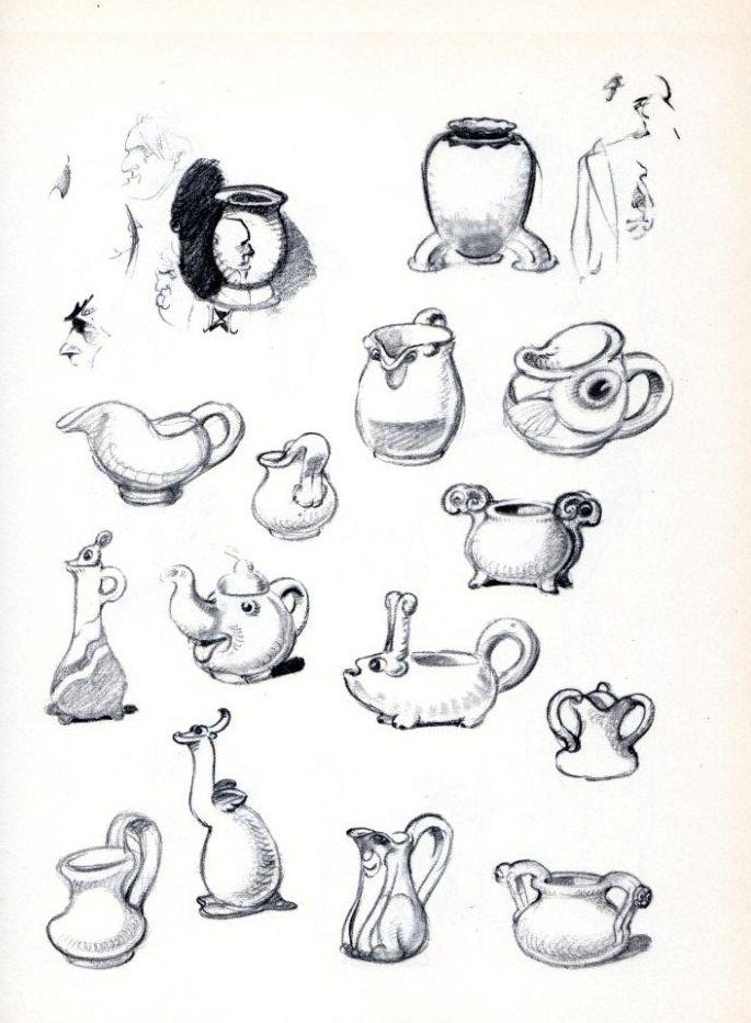 HURTERSKETCHBOOK 9