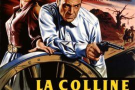 colline-potences-affiche