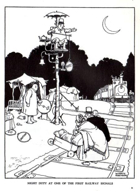 heath-robinson-railway-ribaldry_03