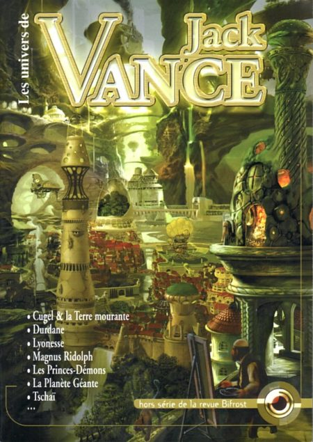 jack-vance-bifrost