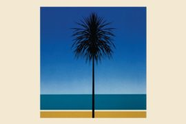 metronomy-english-riviera