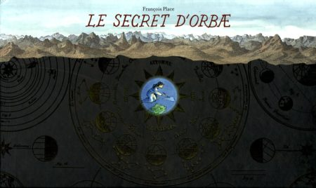 sercret-orbae-francois-place_07