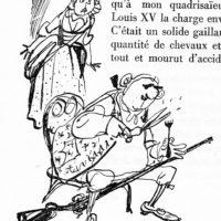 beuville-nez-au-vent-flament-hennebique_48