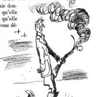 beuville-nez-au-vent-flament-hennebique_61