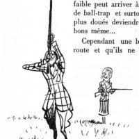 beuville-nez-au-vent-flament-hennebique_65