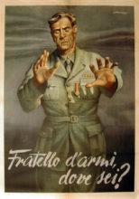 Dante Coscia