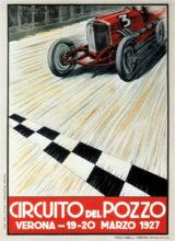 affiche-italie-circuito