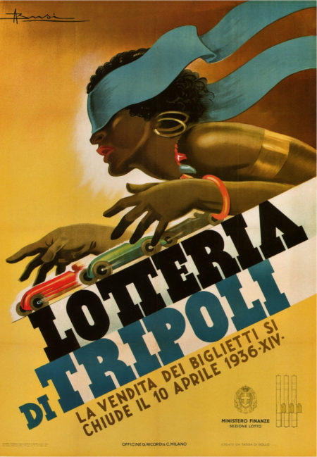 busi-tripoli-lottery
