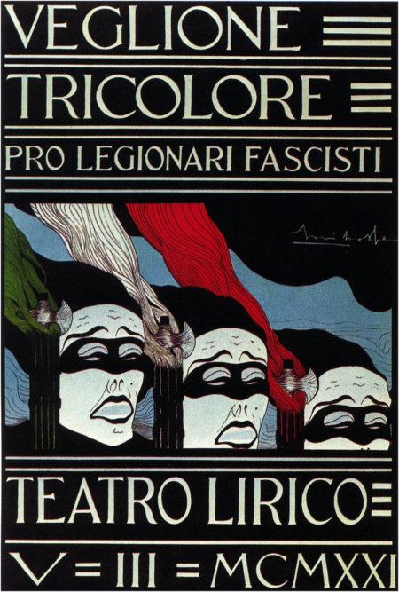 festival-fascist