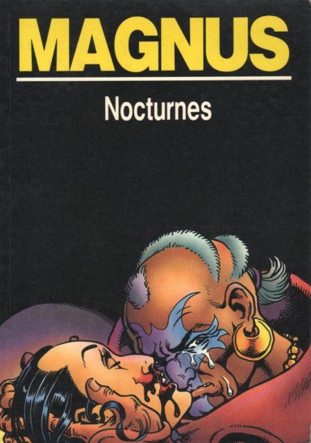 magnus-nocturne_02