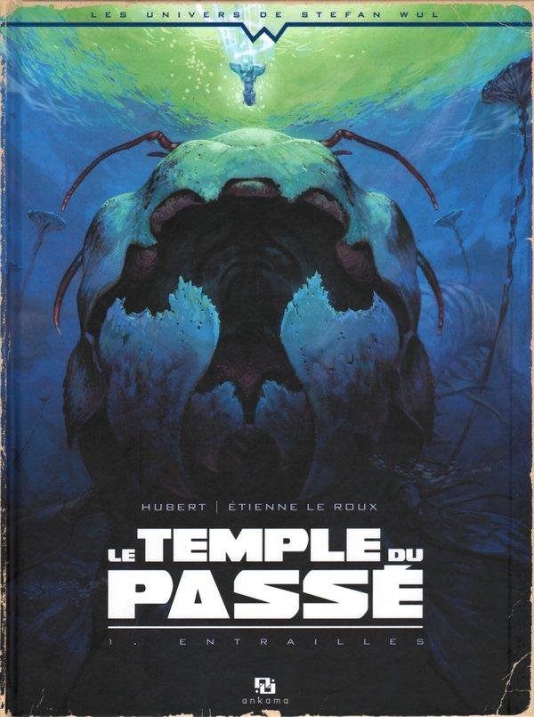 temple-passe-wul-leroux-hubert_02