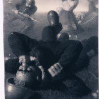 Stefan zechowski_203