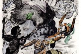 barret-gargantua-02