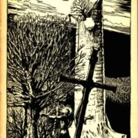 Eichenbaum-Voline
