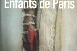 douze-enfants-paris-willocks-couv