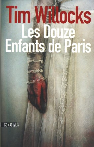 douze-enfants-paris-willocks-couv