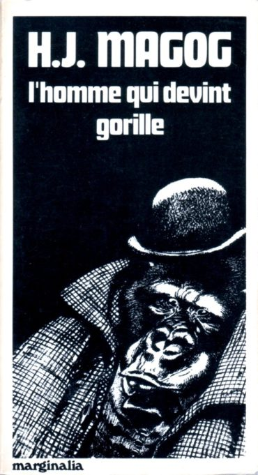 magot-homme-devint-gorille-marginalia
