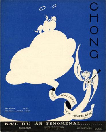 10-einar-nerman-sheet-music-cover