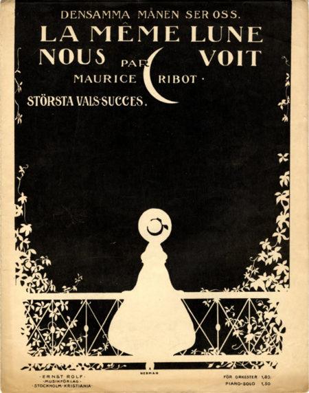 12-einar-nerman-sheet-music-cover