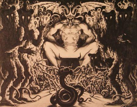Kalmakoff+Nicholas+-+Satana