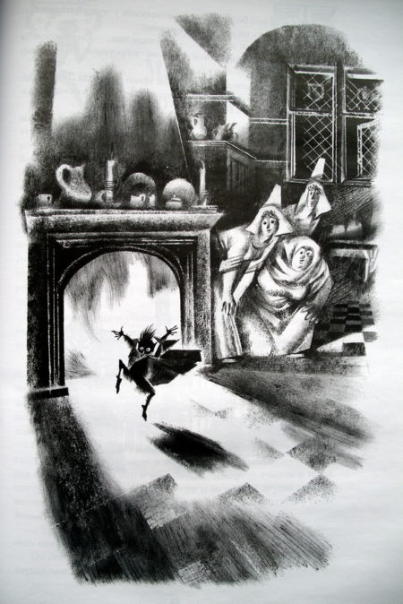 nika-goltz-contes-anglais-03
