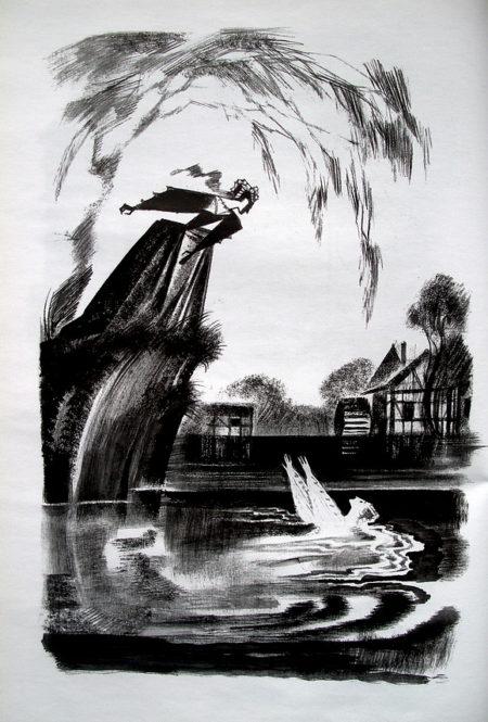 nika-goltz-contes-anglais
