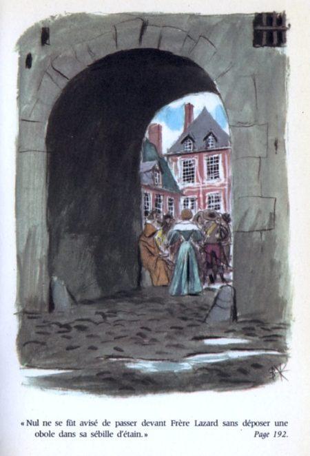beuville-contes-legendes-paris-montmartre