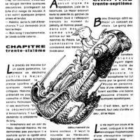 cri-margouillat-14--10