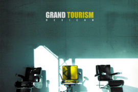 fakir-music-grand-tourism