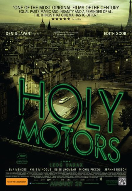 holy-motors-carax-affiche