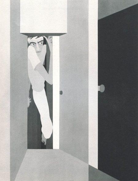 john-vassos-03