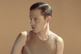 Too-Bright-perfume-genius