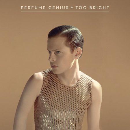 Too-Bright-perfume-genius