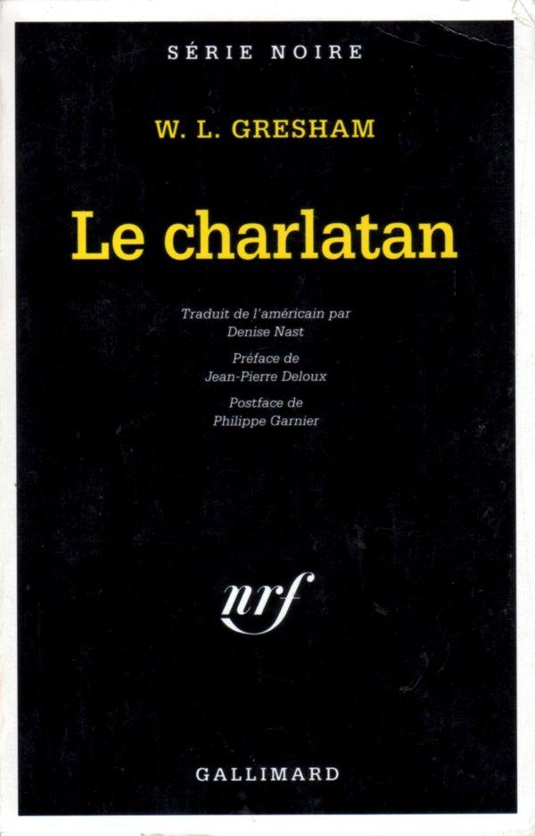 charlatan-gresham-couv