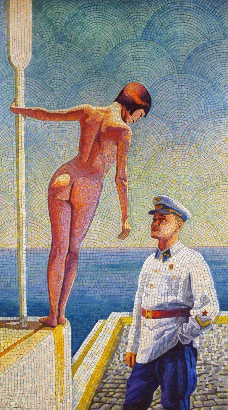 Anatoliy Hankevitch