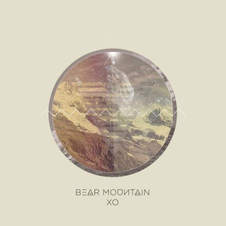 bear-mountain-xo