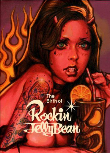 birth-rockin-jellybean-couv