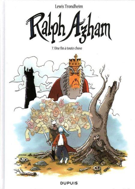 ralph-azham-t7-couv