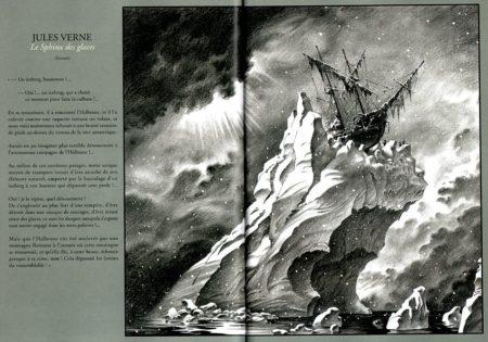 riff-rebs-hommes-mer